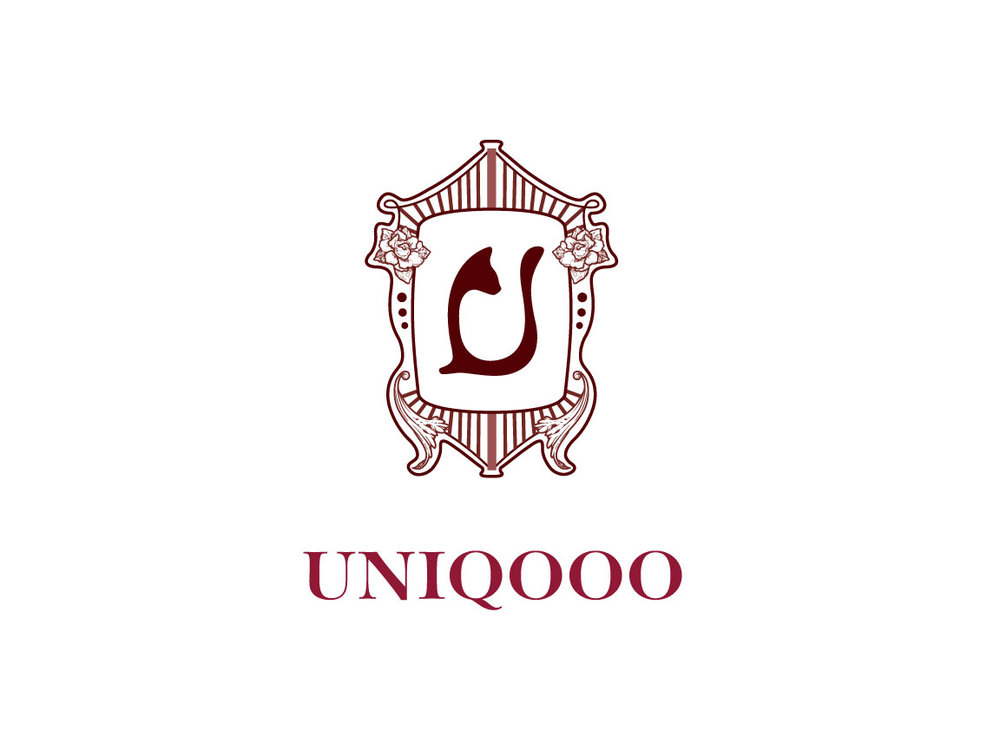uniqooo-websitethumbnail.jpg