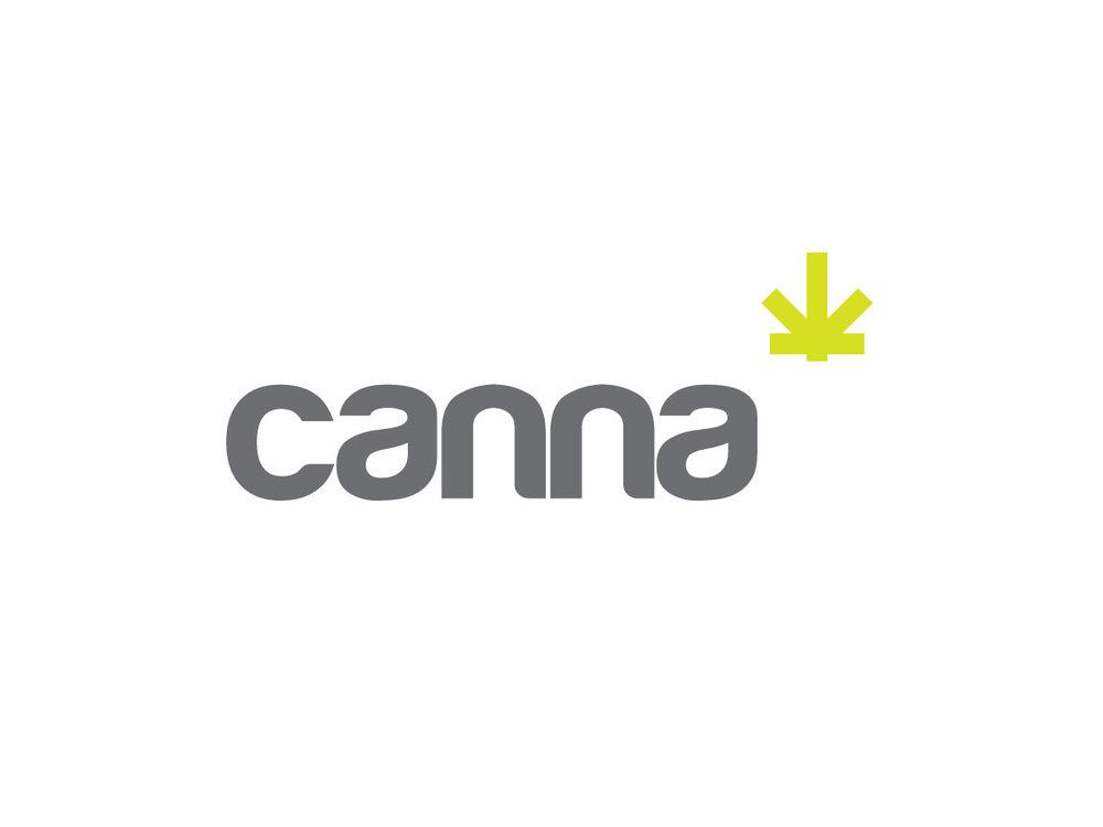 canna-websitethumbnail.jpg