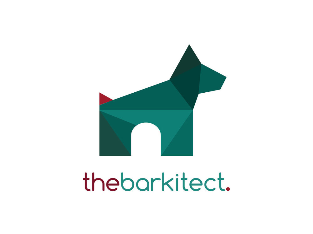 thebarkitect-websitethumbnail.jpg