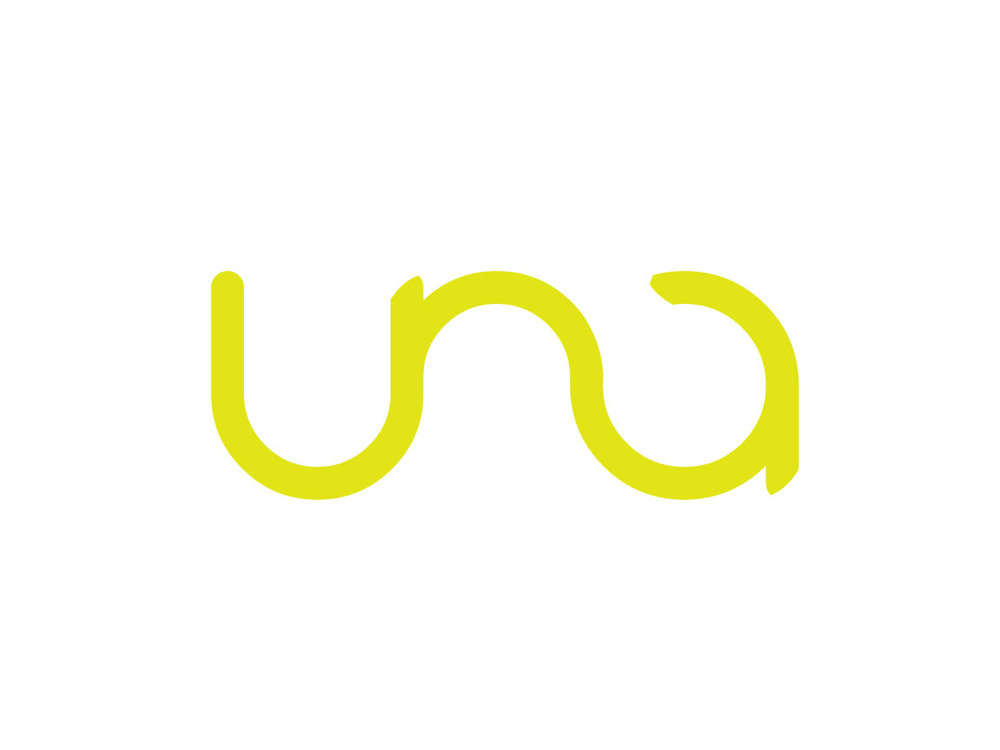una-websitethumbnail.jpg