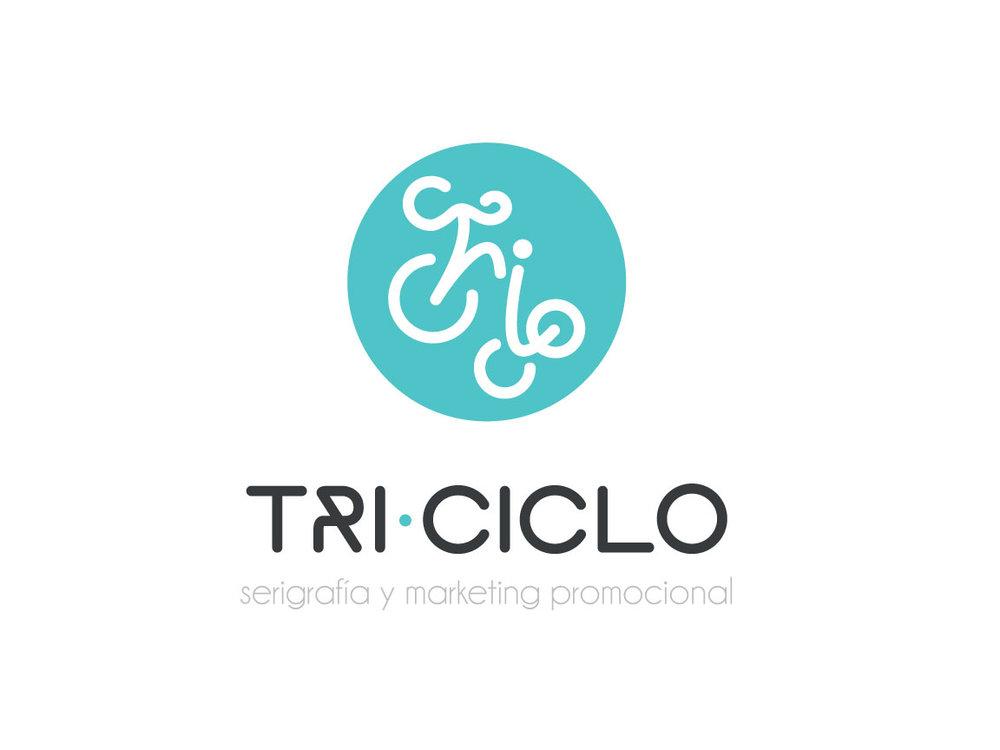 tricicloserigrafia-websitethumbnail.jpg