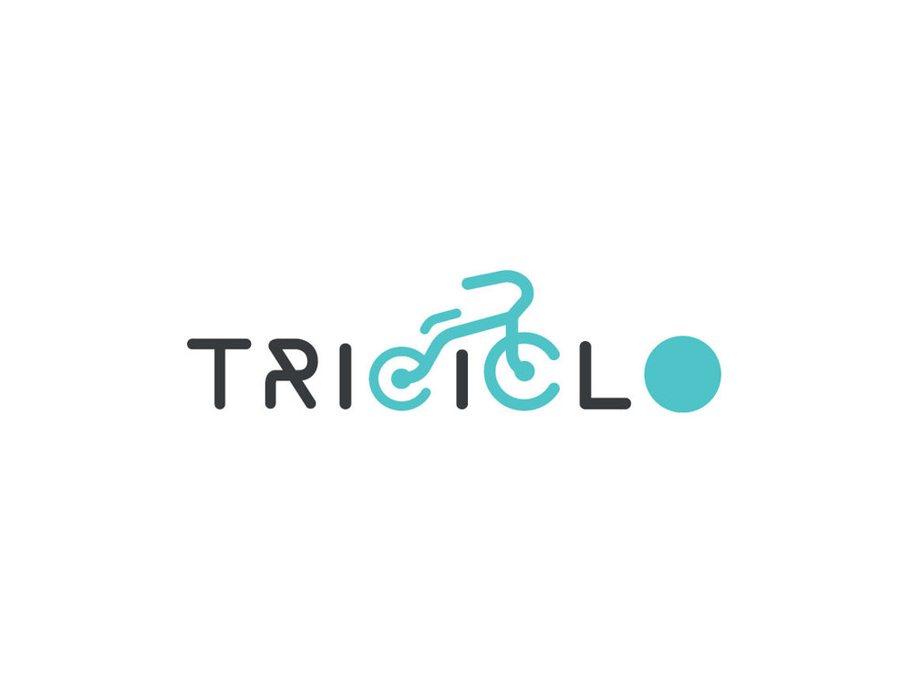 triciclostudio-websitethumbnail.jpg