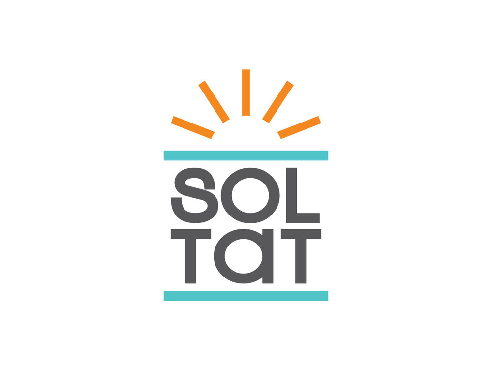 soltat-websitethumbnail.jpg