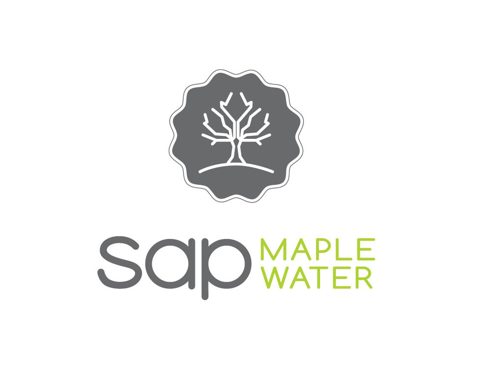 sapmaplewater-websitethumbnail.jpg