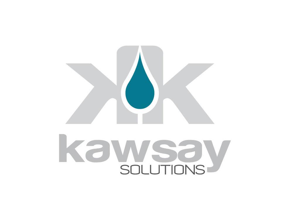 kawsaysolutions-websitethumbnail.jpg