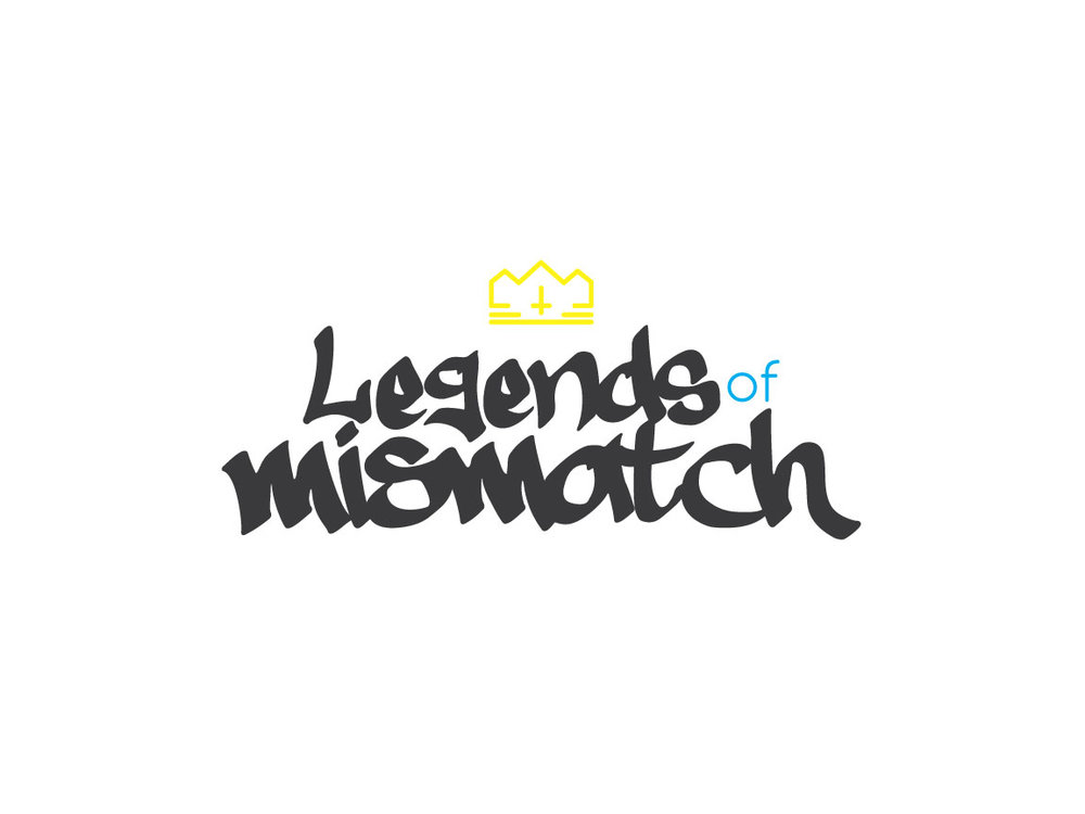 legendsofmismatch-websitethumbnail.jpg