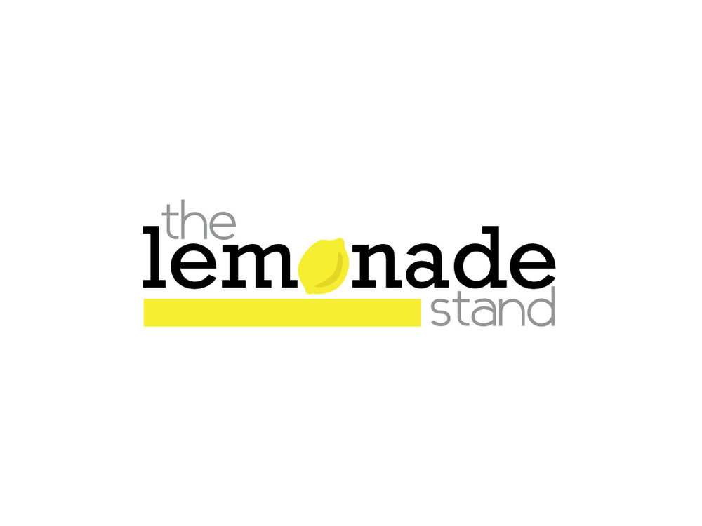 thelemonadestand-websitethumbnail.jpg