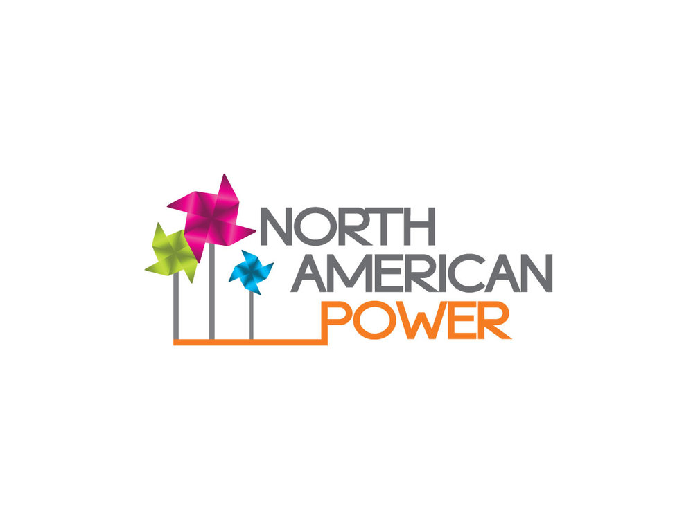northamericanpower-websitethumbnail.jpg