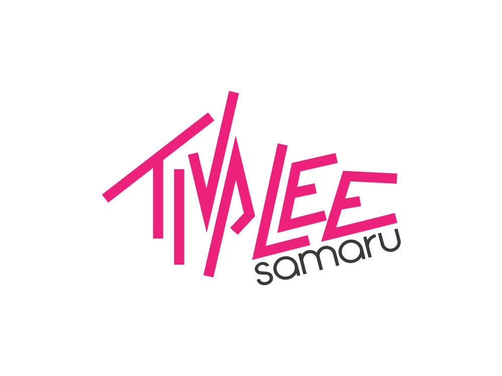 tivaleesamaru-websitethumbnail.jpg