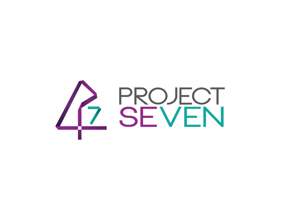projectseven-websitethumbnail.jpg