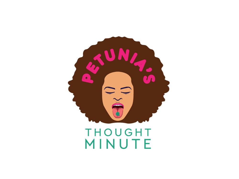petuniasthoughtminute-websitethumbnail.jpg