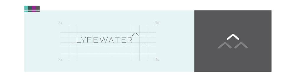 lyfewater-brandmanual.jpg