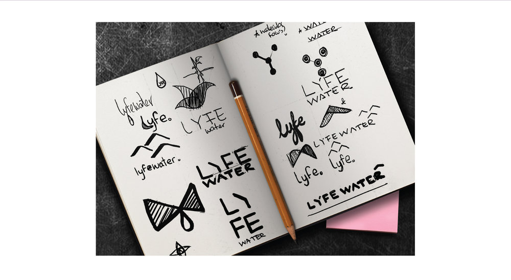 Furlong-logo-ideationandsketches.jpg