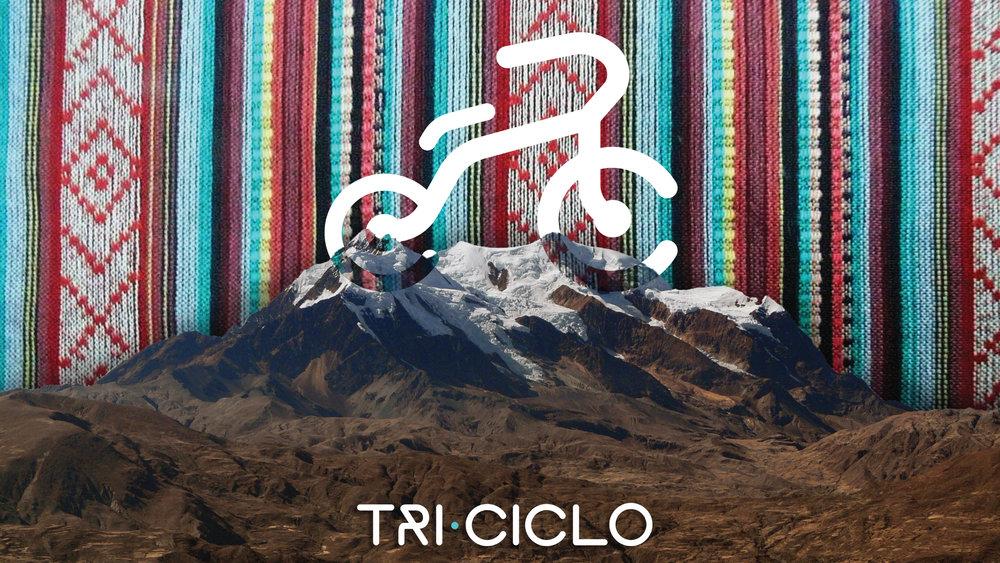 Triciclo-header.jpg