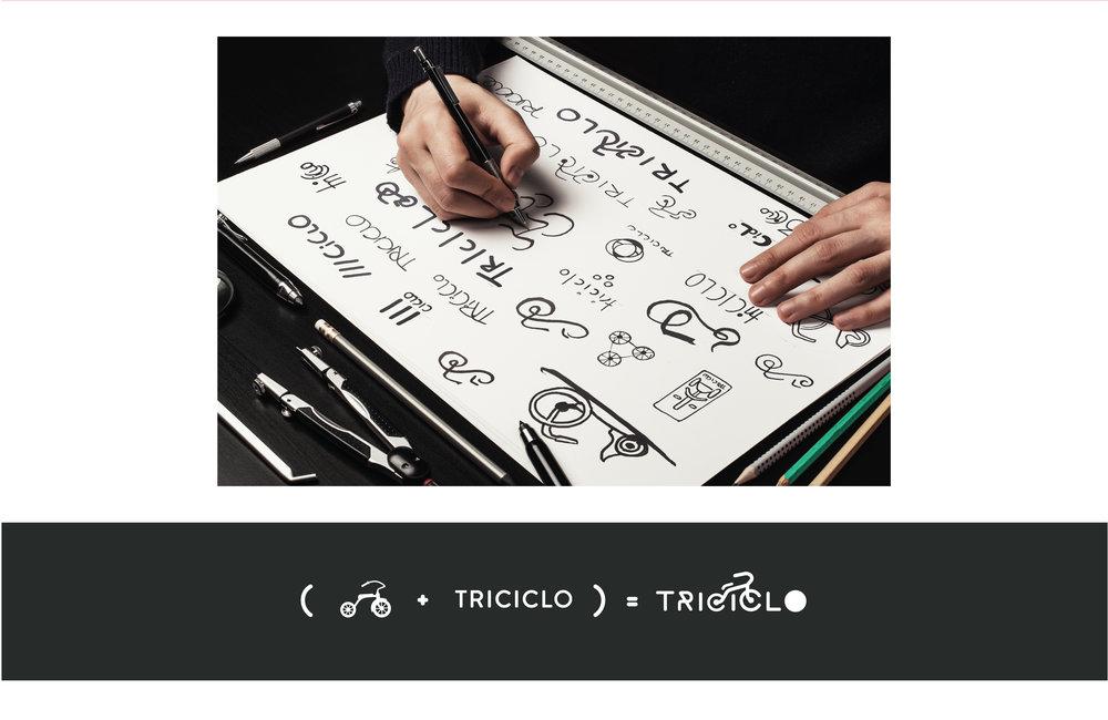 triciclo-sketch-mockup2.jpg