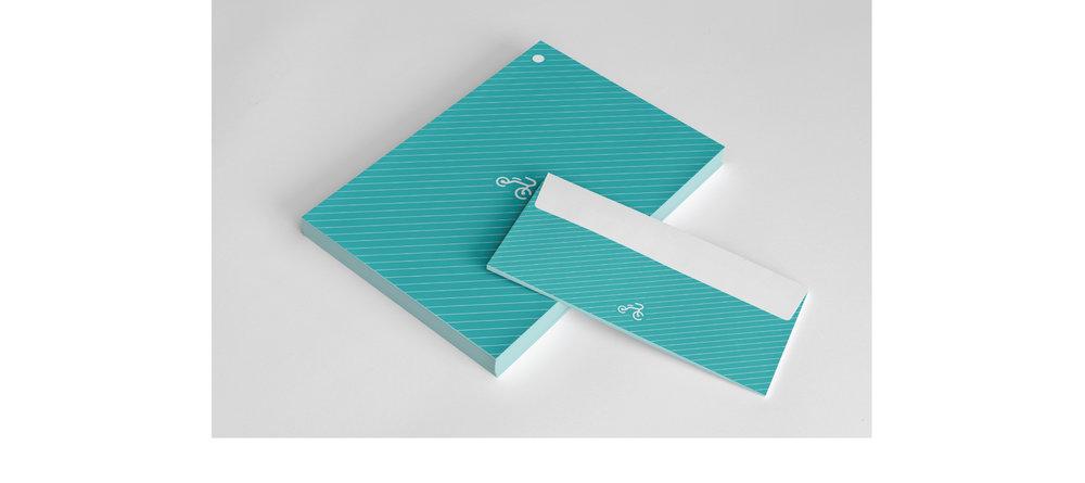 triciclo-letterheadandenvelope.jpg