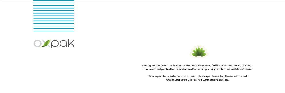 oxpak-websitehistory.jpg