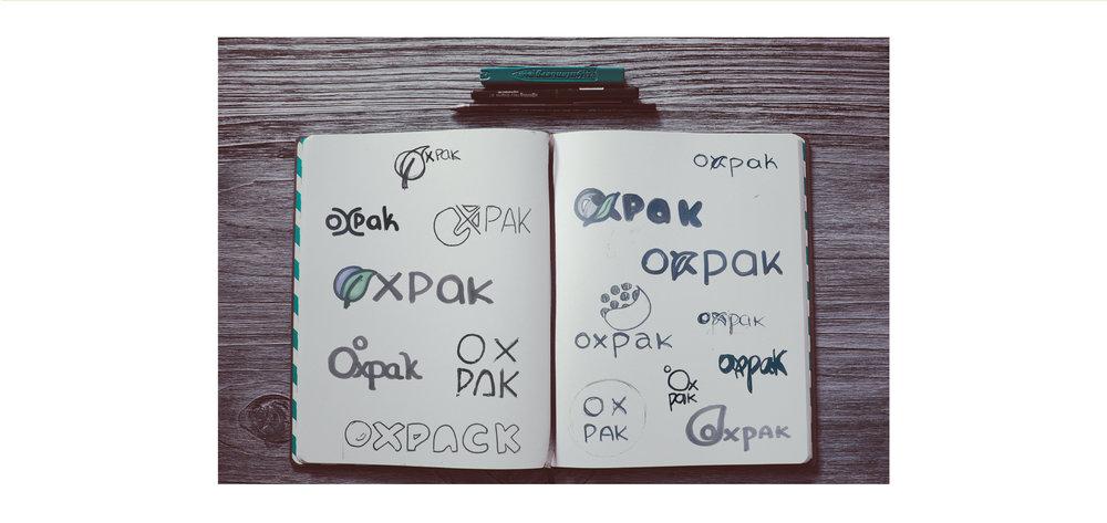 oxpak-websitelogosketches.jpg
