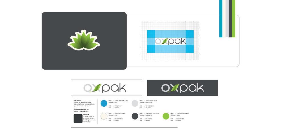 oxpak-websitelogoisolation.jpg