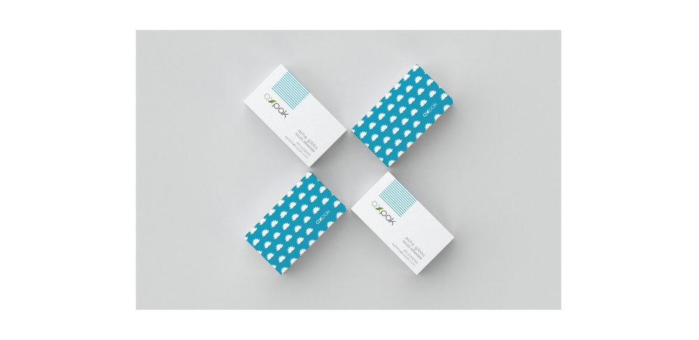 oxpak-businesscards2.jpg