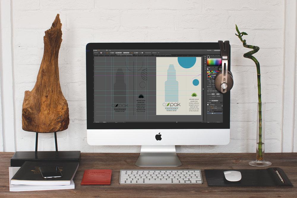 oxpak-design-packagingonscreen.jpg