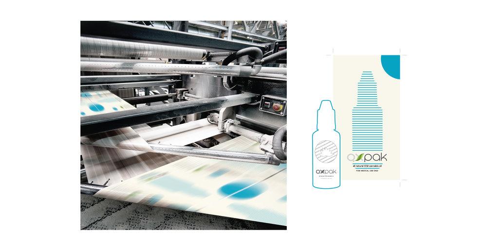 oxpak-design-packaging.jpg