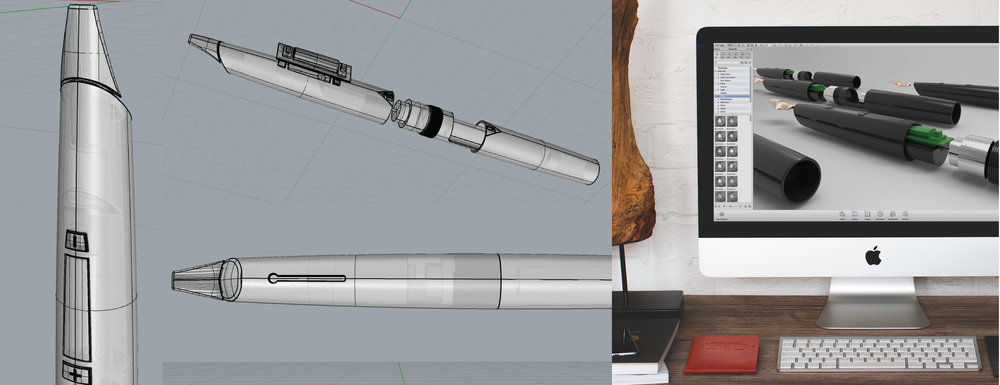 oxpak-design-pen.jpg