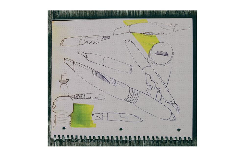 oxpak-design-pen-sketches.jpg
