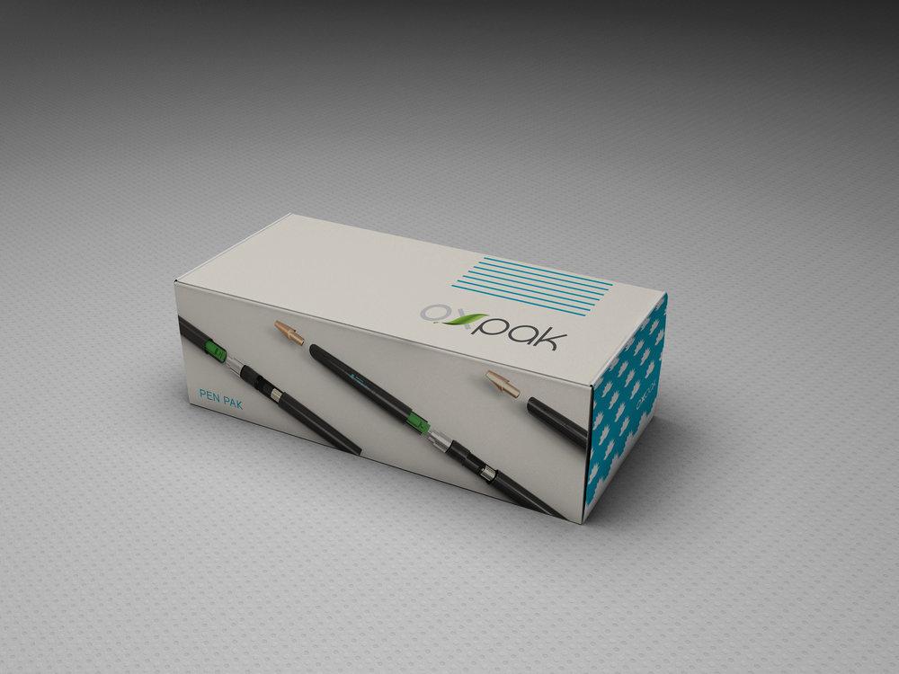 OXPAKBOX.jpg