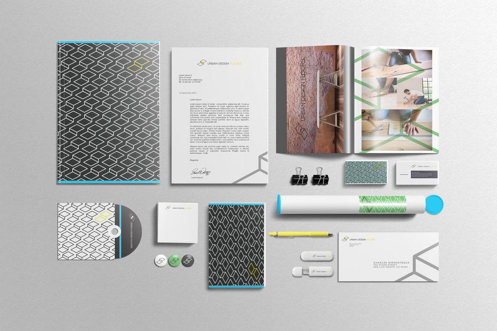 website-udf-stationery.jpg