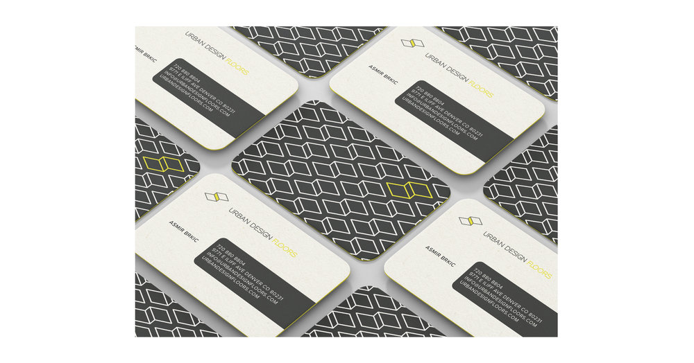 website-udf-businesscards.jpg