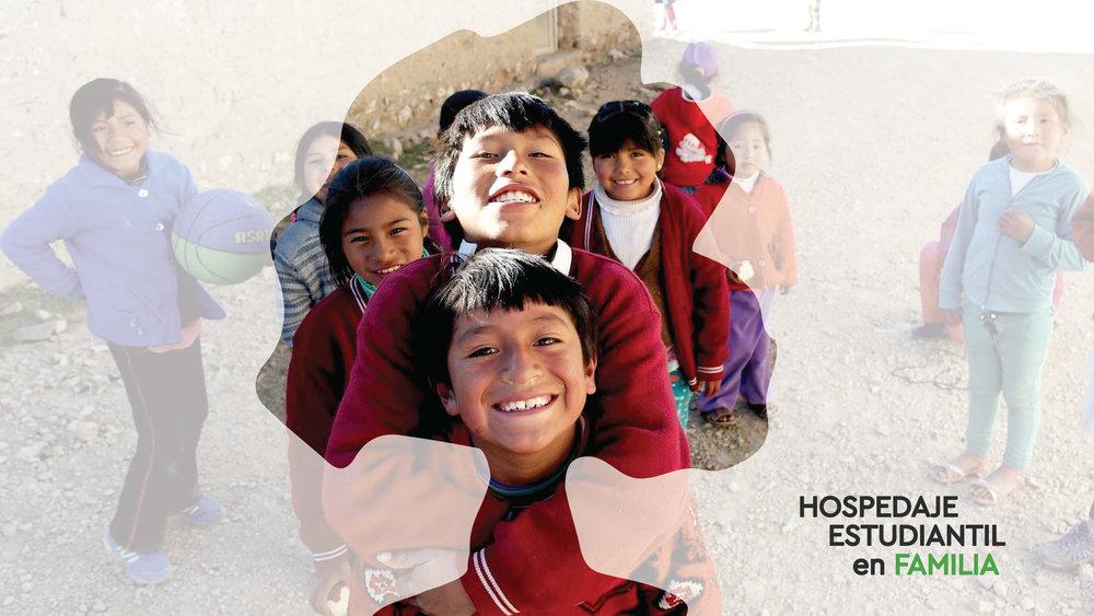 website-hospedaje-header.jpg
