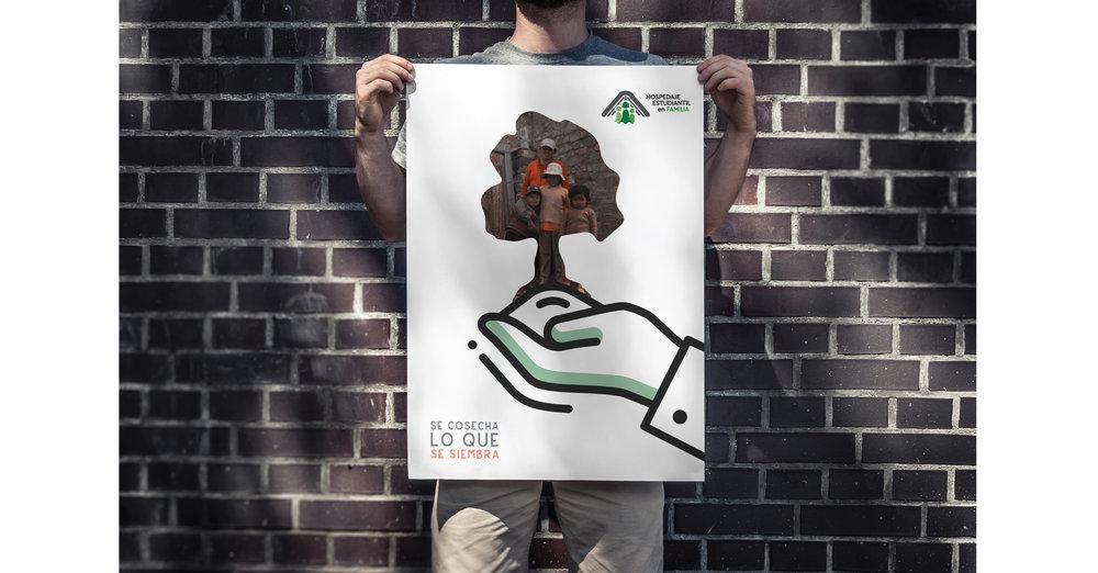 Website-hospedaje-poster.jpg
