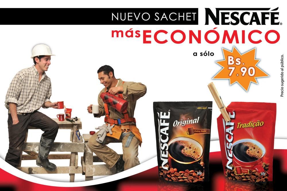 Nescafé-Afiche-Sachet50g(40x60)-ArteFinal--[Converted].jpg