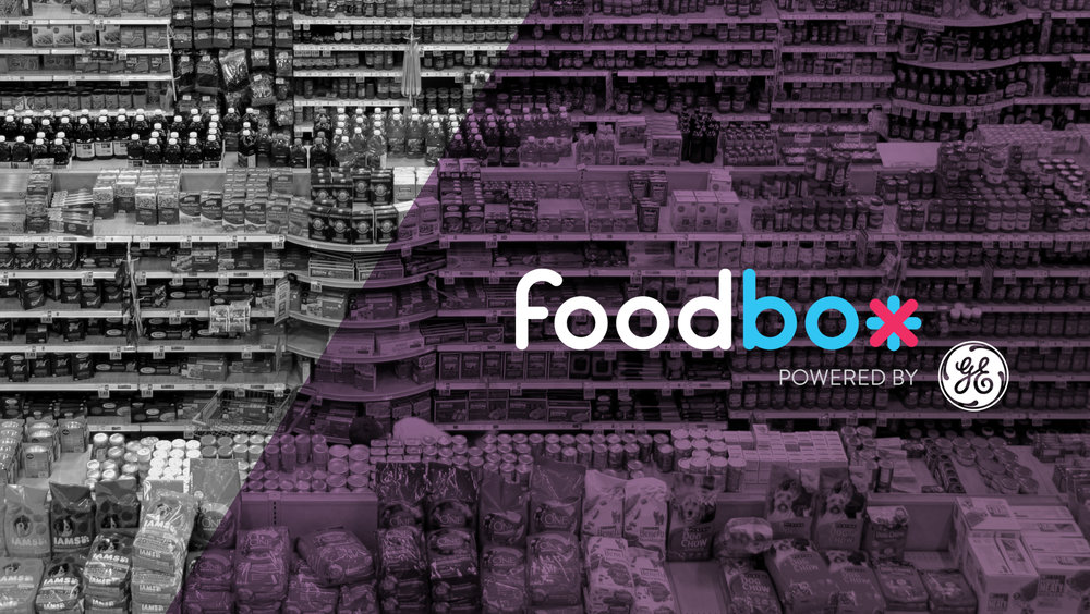 Foodbox-websiteheader.jpg