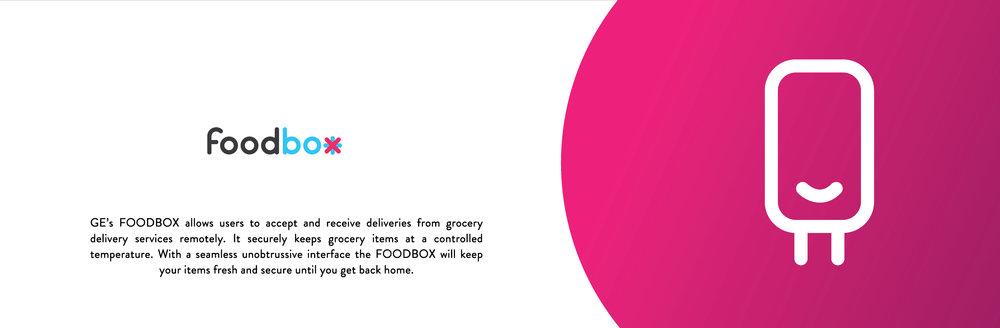 Foodbox-history.jpg