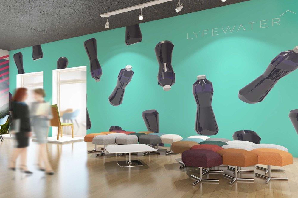 lyfewater-office.jpg
