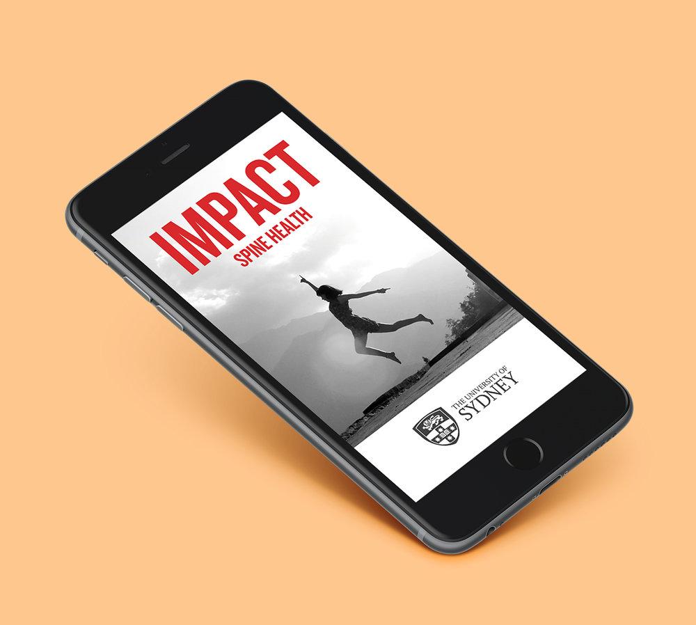 iamstingo-impact1.jpg