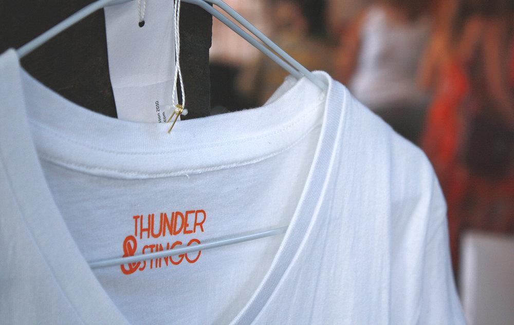 iamstingo-thunderstingo1.jpg