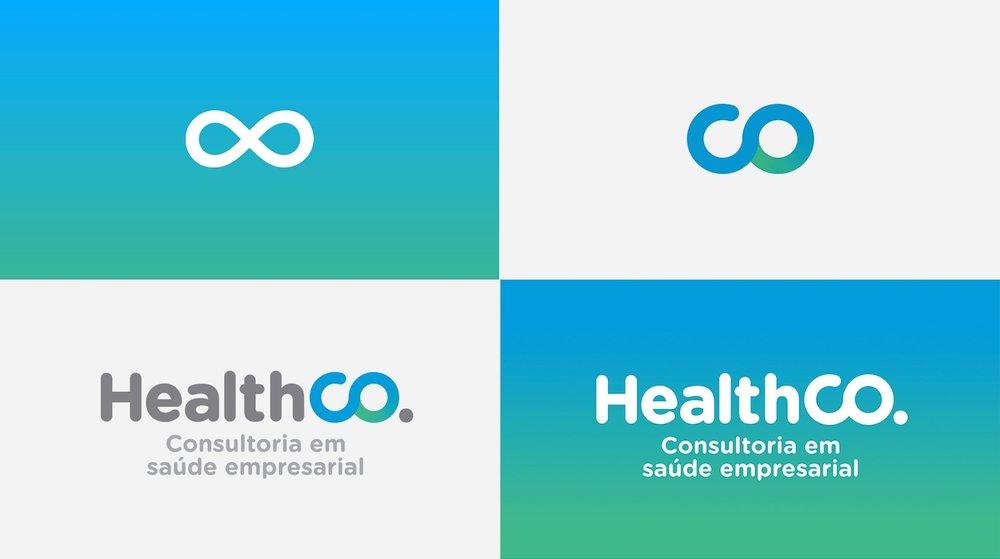 HealthCo_3.jpg