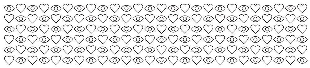 Eyelove_3a.jpg