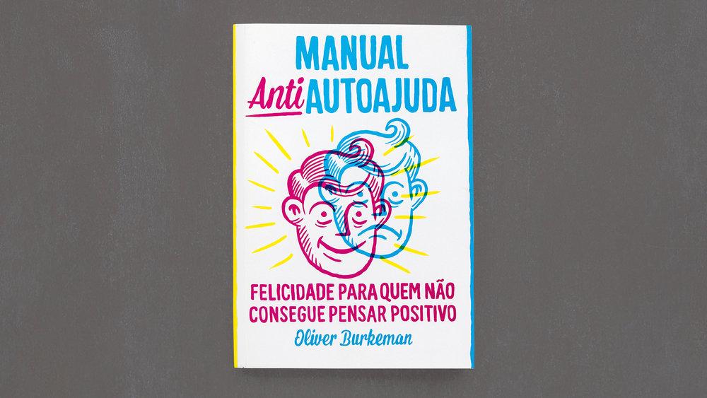 Capas_AntiAjuda.jpg