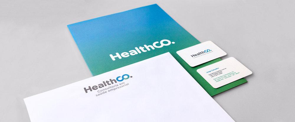 HealthCo_02.jpg