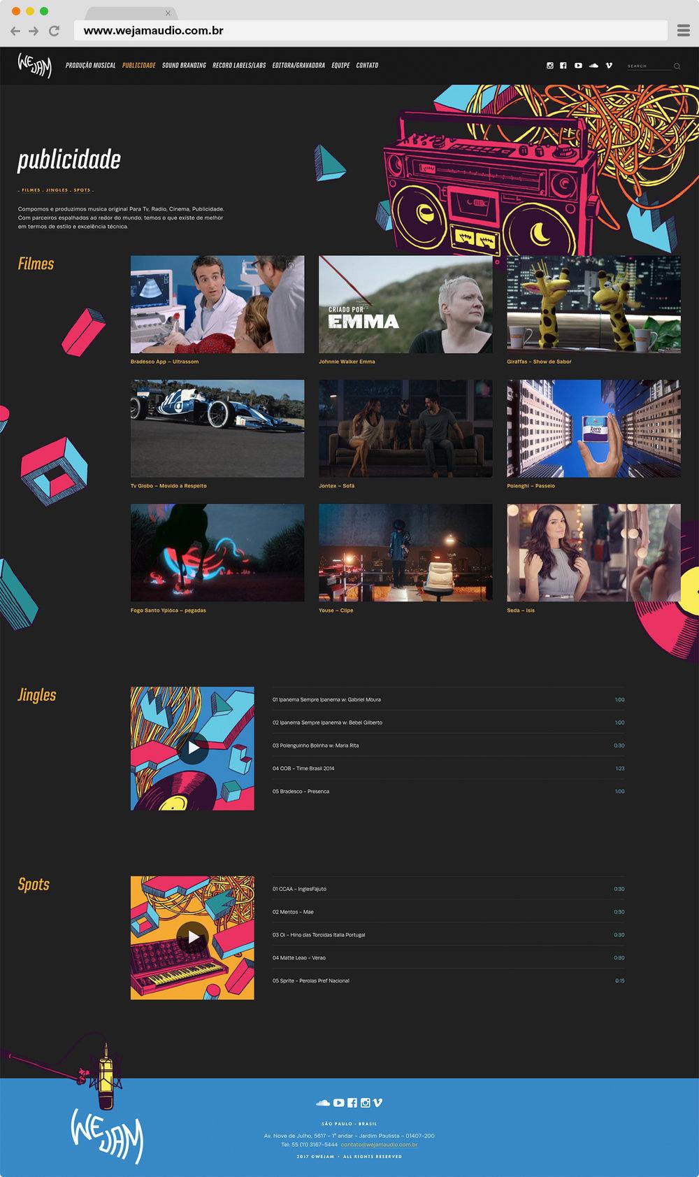 WeJam_Site1.jpg