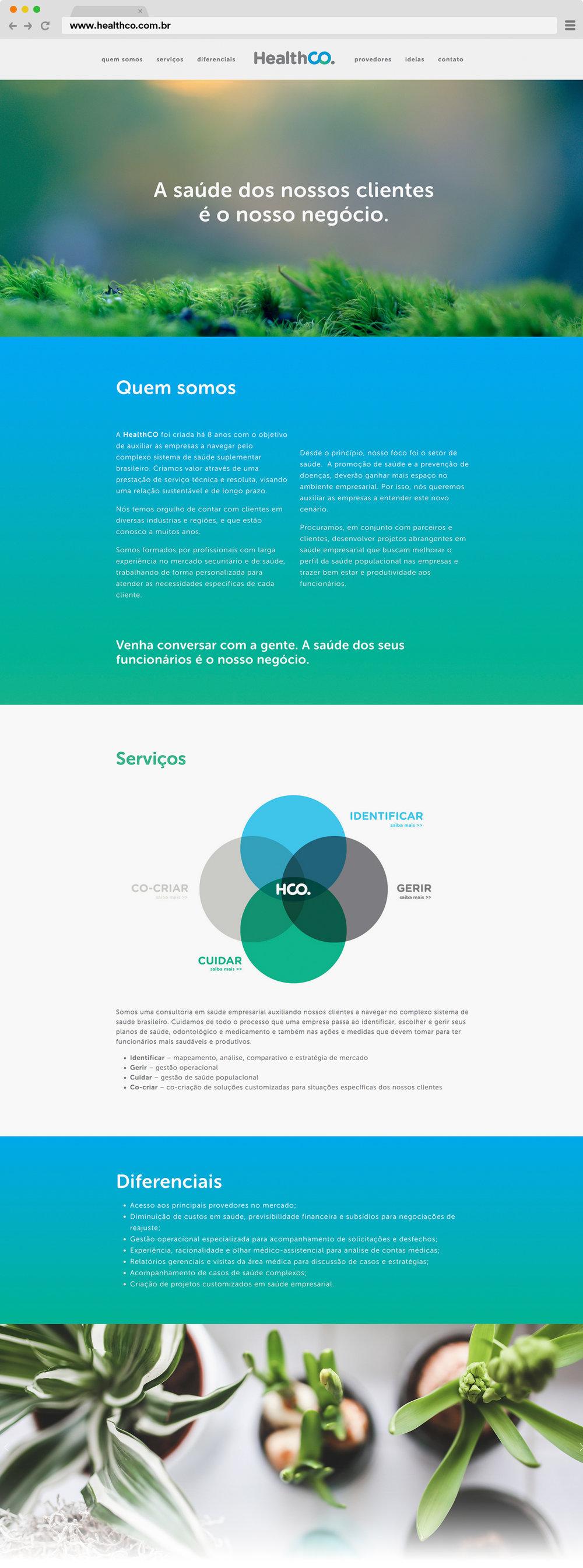 HealthCo_Site1.jpg