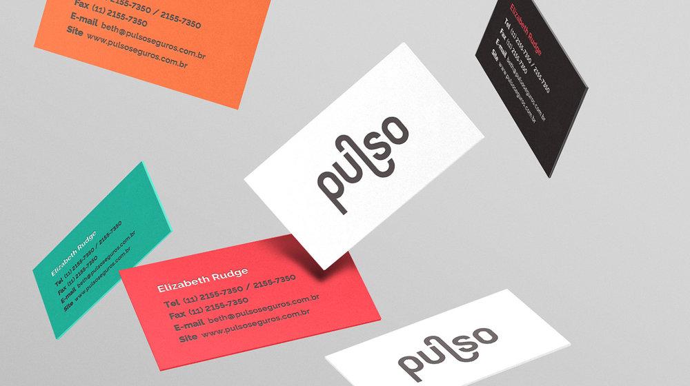 Cartão de visitas2.jpg