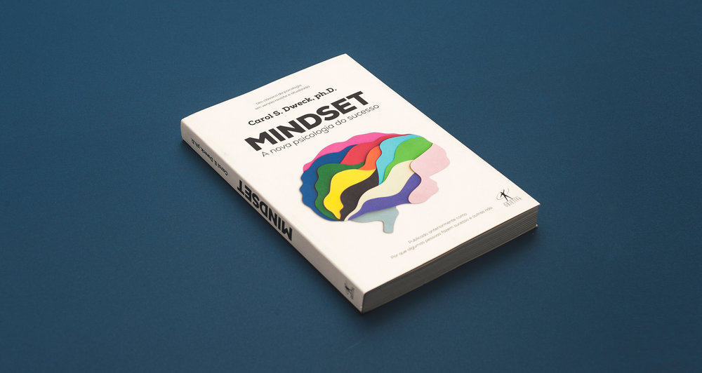 mindset_1.jpg