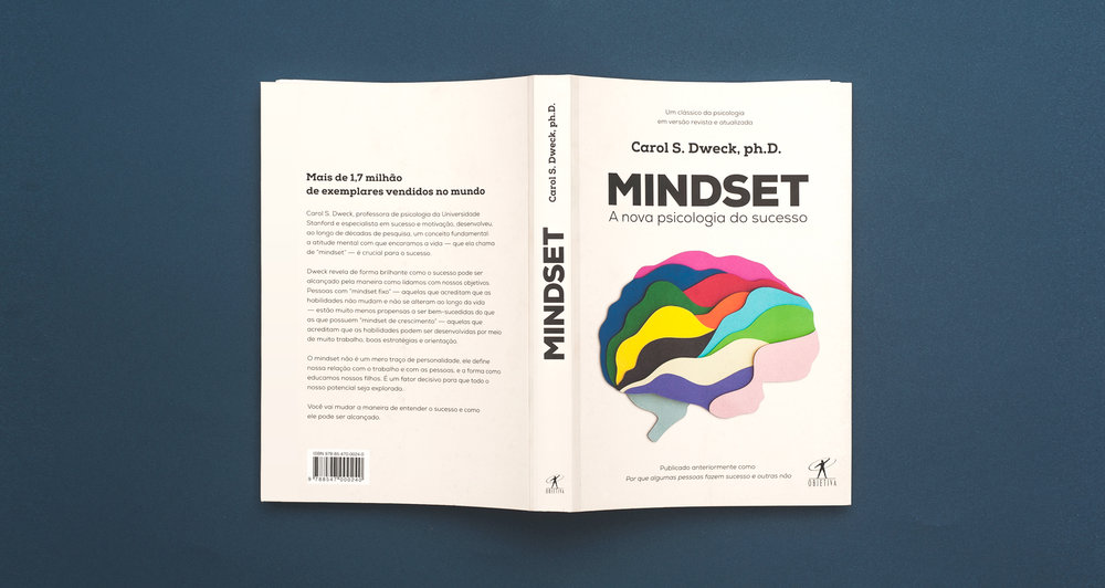 mindset_4.jpg