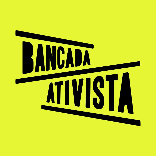 04_bancada_ativista.png