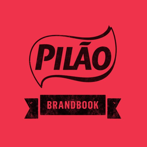 07_pilao.png